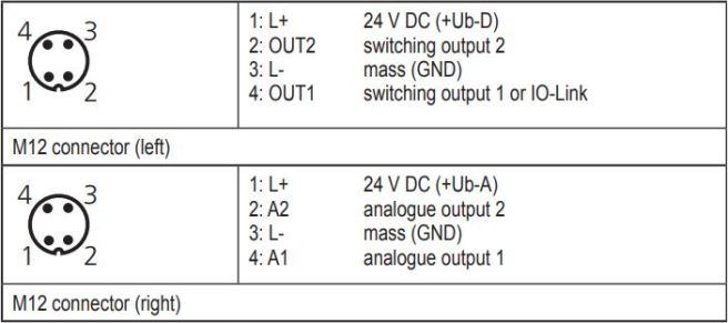 M Switch Wiring Diagram on